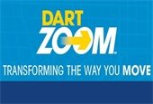 DART - Transforming the Way You Move
