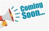 Coming Soon - Applications for the upcoming year's Boards & Commissions appointments