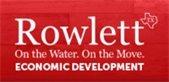 Rowlett Coworking Space