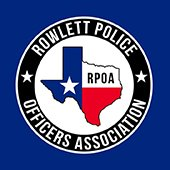Rowlett Police Officers Association