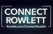Sign up for Connect Rowlett Today
