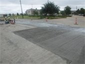 Miller Rd. Construction