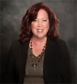 Mayor Tammy Dana-Bashian