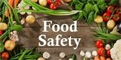 Food Extablishment Inspection Scores