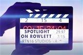 November Spotlight on Rowlett