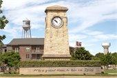 City of Rowlett Statement by Mayor Dana-Bashian & Chief Godfrey