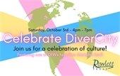 Celebrate DiverCity