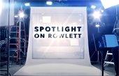 Spotlight on Rowlett - January 2021