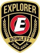 Rowlett PD Explorers