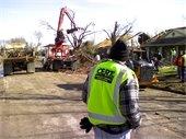 Community Emergency Response Team (CERT)