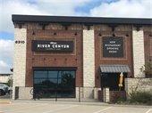 Three River Canyon Restaurant
