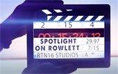 Spotlight on Rowlett - February 2021