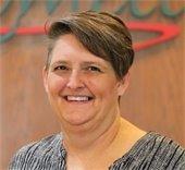 Deputy City Manager - Angie Smith