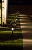 RPD - Outside lighting is a deterrent for criminals