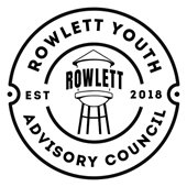 Youth Advisory Council Food Drive June 12