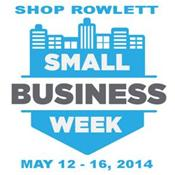 Shop Business Week Logo