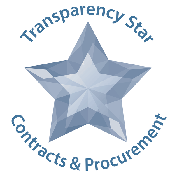 Transparency Star Contracts and Procurement
