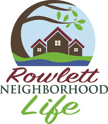 Rowlett-Neighborhood-Life-REV
