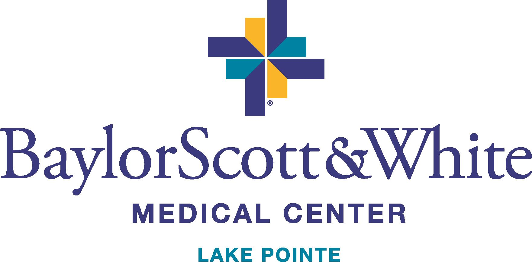 BSW Medical Center Lake Pointe_C_N4c