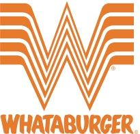 Whatabruger logo