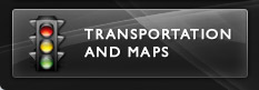 Transportation and Maps