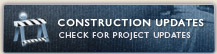 Construction Updates - Check for Project Updates