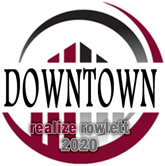 Downtown Logo cropped.jpg