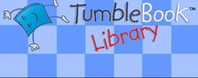 external image tumblebooks.jpg