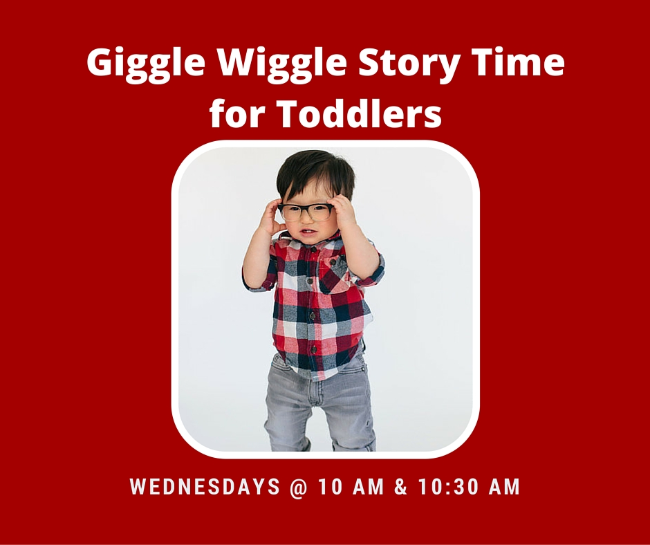 Copy of Giggle Wiggle story Timefor Toddlers.jpg
