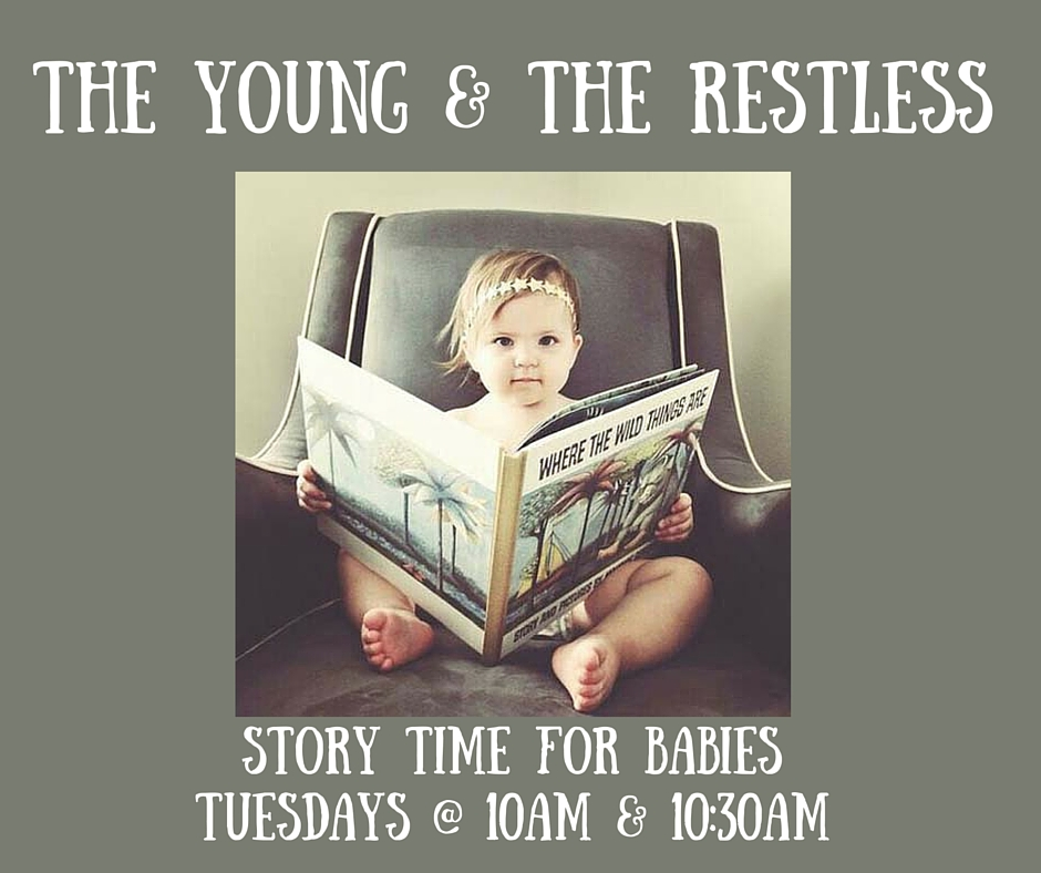 Copy of The Young The Restless.jpg