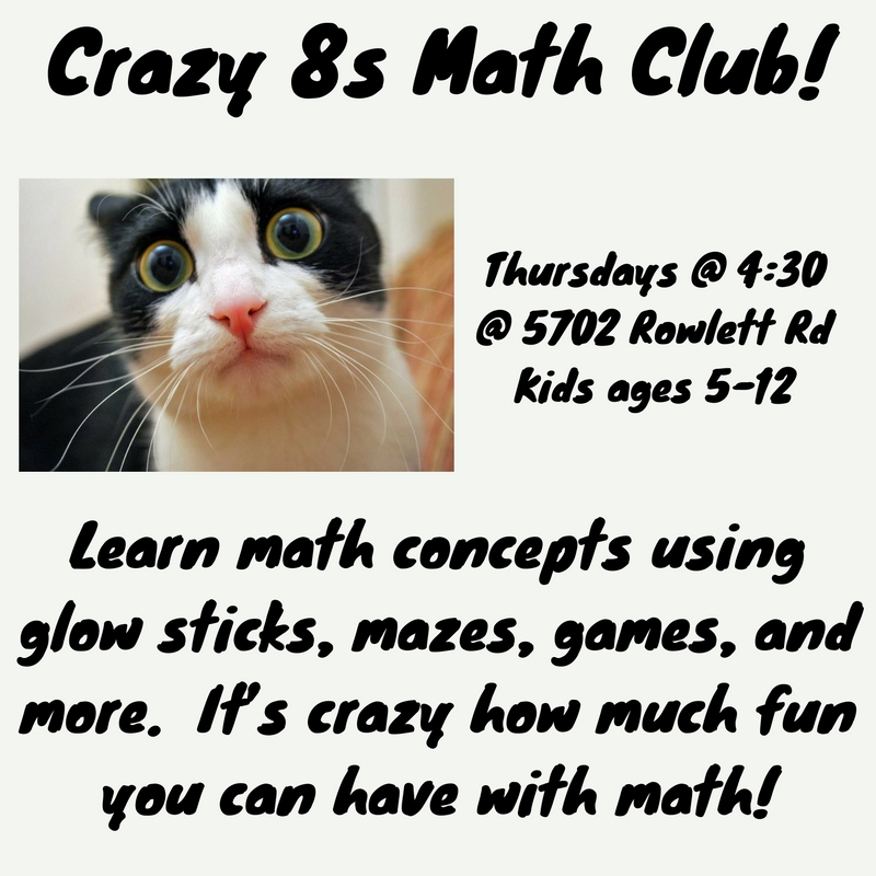 November Crazy 8s Math Club!.jpg