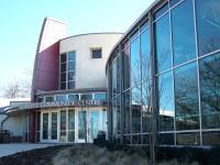 Rowlett Community Centre