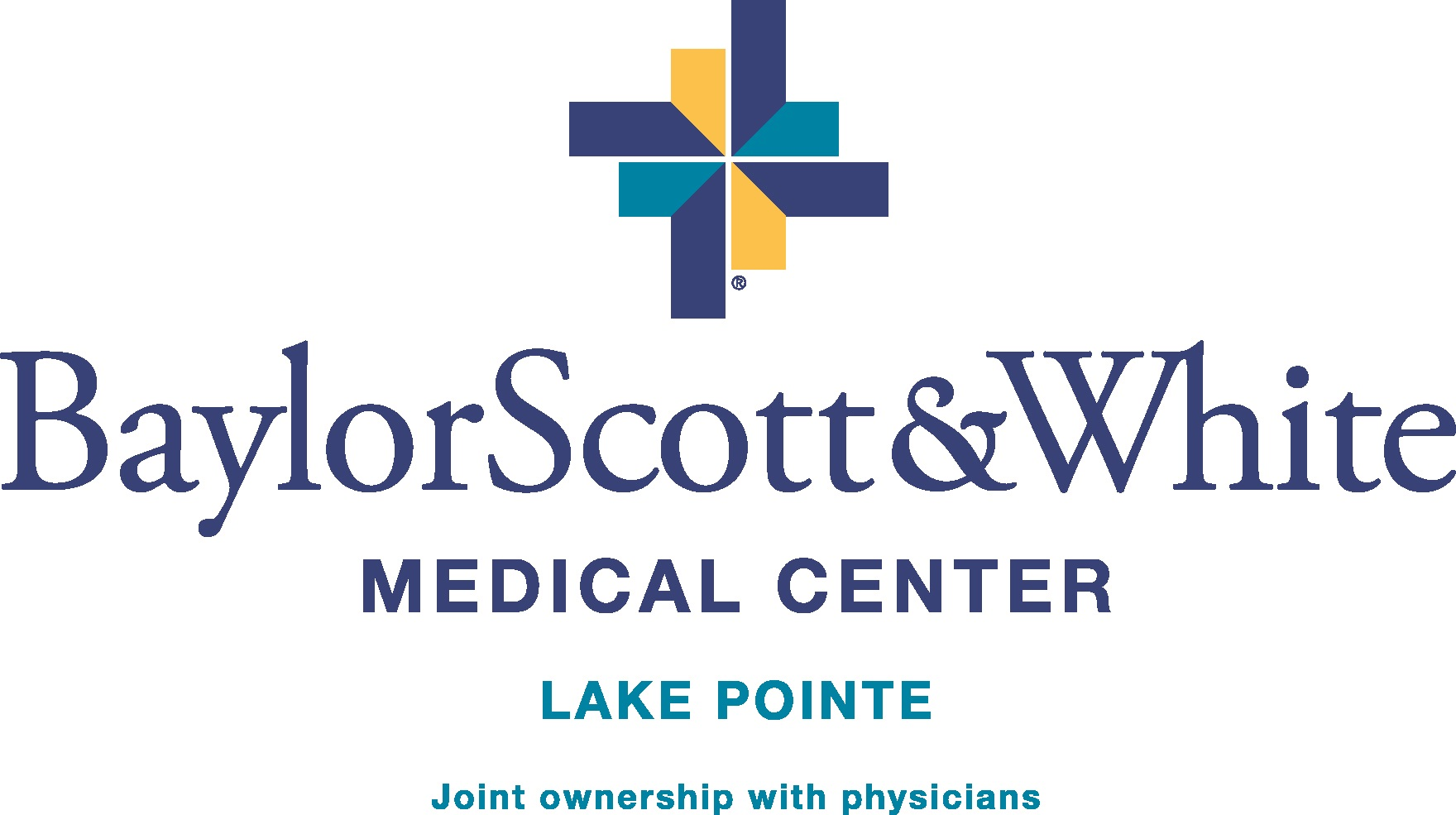 BSW Medical Center Lake Pointe jowp_C_PMS.jpg