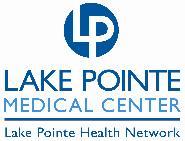 Lake Pointe 2.JPG