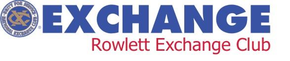Rowlett NEC Logo.jpg