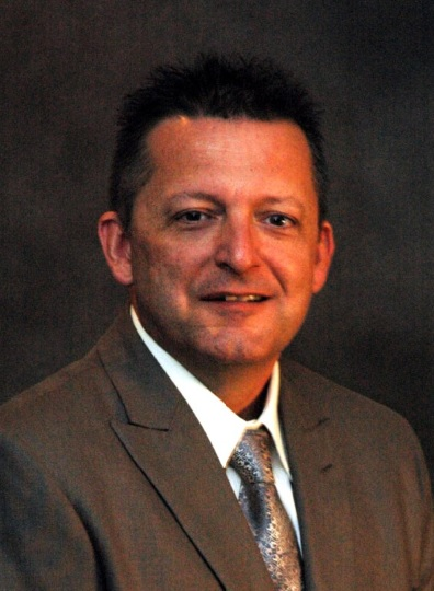 Jim Proce, Assistant City Manger