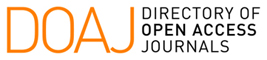 Click here to access the Directory of Open Access Journals